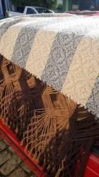 Redes flor do sertão