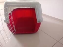 Caixa de transporte n3