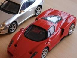 Ferrari enzo controlo ipod/iphone/ipad