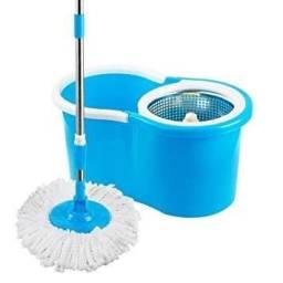 Spin Mop Original