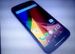 Motorola Moto G2 Xt1069 4g Dual 16gb Tv