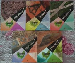 Kit Araribá 7 Plus (4ª edição)