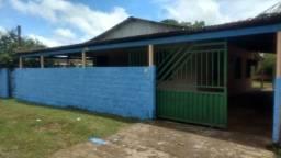 Vende -se uma excelente casa na cidade de Humaitá