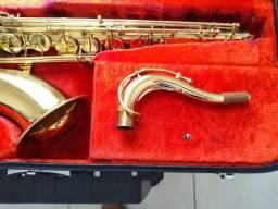 Saxofone tenor Yamaha YTS 31 URGENTE