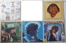 Discos De Vinil (LPs)