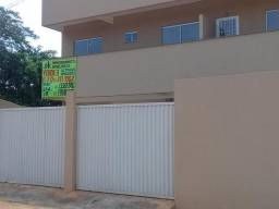 Apartamentos financiados