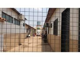 Kitchenette/conjugado à venda com 1 dormitórios em Ponte nova, Cuiaba cod:21352