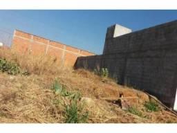 Loteamento/condomínio à venda em Santa terezinha, Cuiaba cod:20454