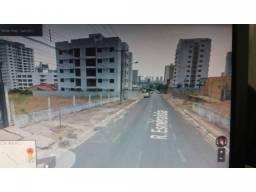 Loteamento/condomínio à venda em Bosque da saude, Cuiaba cod:21846