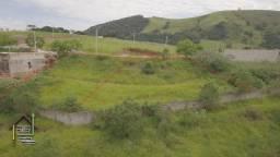 Ótimo terreno para construir em socorro,circuito das águas