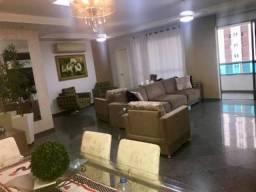 Apartamento à venda com 3 dormitórios em Miguel sutil, Cuiaba cod:21867