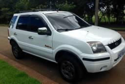 Ford Ecosport XLT 1.6 - 2004