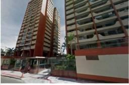 Apartamento 4 quartos em Vila Velha