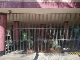 Apartamento para venda com 84metros, 2 quartos Filomena Nunes 763 -Olaria