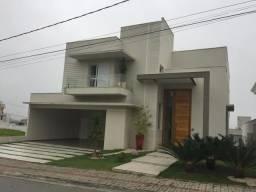 Condomínio Residencial Jaguary - Urbanova