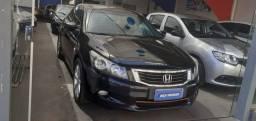 Honda Accord LX 08/09 2.0