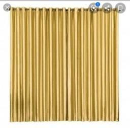 Promoção de cortinas e persianas vertical e horizontal,vidros e espelhos.