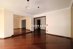 Apartamento com 4 dormitórios à venda, 210 m² por R$ 825.000,00 - Várzea - Teresópolis/RJ