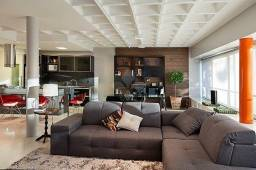 Loft à venda com 1 dormitórios em Petrópolis, Porto alegre cod:29082