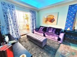 Apartamento para alugar com 2 dormitórios em Três marias, Peruíbe cod:LCCAP00055