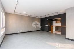 Apartamento à venda com 2 dormitórios em Marechal rondon, Canoas cod:9923292