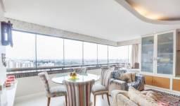 Apartamento à venda com 4 dormitórios em Boa vista, Porto alegre cod:100000
