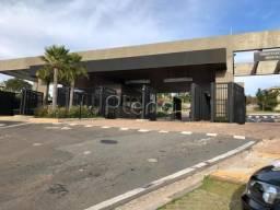 Terreno à venda em Residencial jatibela, Campinas cod:TE025935