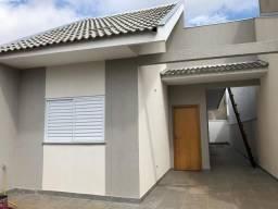 8076 | Casa à venda com 3 quartos em Jardim Campo Belo, MARINGÁ