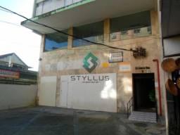 Loja comercial à venda em Méier, Rio de janeiro cod:C9118
