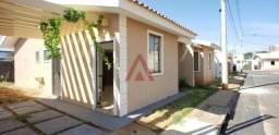 Casa à venda com 3 dormitórios em Capuava, Goiânia cod:21