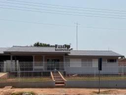 Casa à venda - São Pedro do Paraná