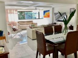 Apartamento à venda com 3 dormitórios em Moinhos de vento, Porto alegre cod:500607