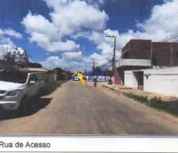 Apartamento à venda com 1 dormitórios em Boa vista, Arapiraca cod:54105