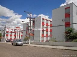 Apartamento para alugar com 2 dormitórios em Centro, Santa maria cod:9940