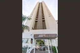 Apartamento para alugar com 3 dormitórios em Jardim goiás, Goiânia cod:60208995