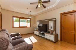 Apartamento à venda com 2 dormitórios em Menino deus, Porto alegre cod:500664