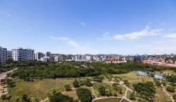 Apartamento à venda com 4 dormitórios em Jardim europa, Porto alegre cod:50224694