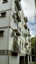 Apartamento para alugar com 3 dormitórios cod:2524