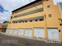 Apartamento para alugar com 2 dormitórios em Franciscanos, Juazeiro do norte cod:305