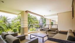 Apartamento à venda com 1 dormitórios em Petrópolis, Porto alegre cod:95104