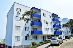 Apartamento para alugar com 2 dormitórios em Coqueiros, Florianópolis cod:16423
