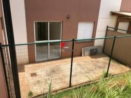 Apartamento à venda com 2 dormitórios cod:1128-CA59531