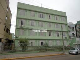 Apartamento para alugar com 3 dormitórios em Nossa senhora de fátima, Santa maria cod:8861