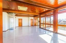Apartamento à venda com 5 dormitórios em Bela vista, Porto alegre cod:73931