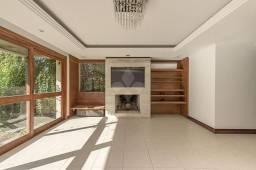 Casa de condomínio à venda com 4 dormitórios em Boa vista, Porto alegre cod:77558