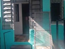 Casa à venda com 3 dormitórios em Pilares, Rio de janeiro cod:MICA30070