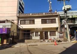 Escritório para alugar com 5 dormitórios em Centro, Santa maria cod:3202