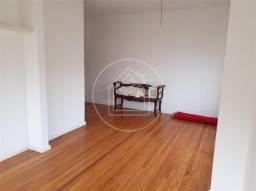 Apartamento à venda com 3 dormitórios em Copacabana, Rio de janeiro cod:885729