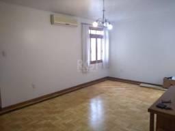 Apartamento à venda com 3 dormitórios em Moinhos de vento, Porto alegre cod:CS36007784