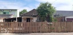 Terreno à venda em Uglione, Santa maria cod:10128